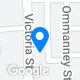 5/10 Victoria Street Bunbury, WA 6230