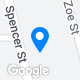 45 Spencer Street Bunbury, WA 6230