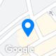 87 Rankin Street Forbes, NSW 2871