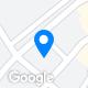 131-135 Rankin Street Forbes, NSW 2871