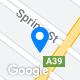 17-19 Spring Street Forbes, NSW 2871