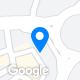 Shop 2A, 135 Norton Promenade Dalyellup, WA 6230