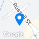 170 Russell Street Bathurst, NSW 2795