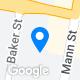 1/80 Mann Street Gosford, NSW 2250