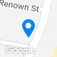 Shop 2, 82A Ocean View Drive Wamberal, NSW 2260