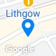 127 Main Street, Lithgow, 127 Main Street Lithgow, NSW 2790