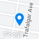 Part, 63 Trafalgar Avenue Woy Woy, NSW 2256