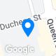 Busselton Shopping Centre, 8/44-48 Queen Street Busselton, WA 6280
