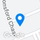 Unit 1, 57 Cook Street Busselton, WA 6280