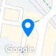 Ground Flo/8 Railway Avenue Wahroonga, NSW 2076