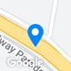 201 Great Western Highway Hazelbrook, NSW 2779