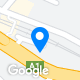 Ground Floor , 971-973 Pacific Highway Pymble, NSW 2073