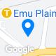 Shop 4, 101 Great Western Highway Emu Plains, NSW 2750