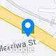 854 Pacific Highway Gordon, NSW 2072