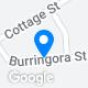 229 Victoria Street Werrington, NSW 2747
