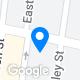 2A/40 Phillip Street St Marys, NSW 2760