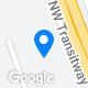 Unit 16, 10-14 BODEN ROAD Seven Hills, NSW 2147