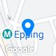 Level 1, 42 Langston Place Epping, NSW 2121