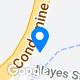 198 Condamine Street Balgowlah, NSW 2093