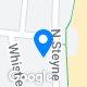 22/93-95 North Steyne Manly, NSW 2095