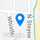 93-95 North Steyne Manly, NSW 2095