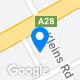 20 Kleins Road Northmead, NSW 2152
