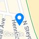 49-53 North Steyne Manly, NSW 2095