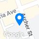 Shop 3/72-76 Archer Street Chatswood, NSW 2067