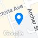 503/13 Spring Street Chatswood, NSW 2067