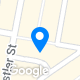 29 Sydney Road Manly, NSW 2095