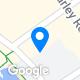 7&9 / 37-38 East Esplanade Manly, NSW 2095