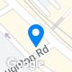 96 Hampden Street Artarmon, NSW 2064