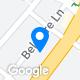 1/5 - 7 Devlin Street Ryde, NSW 2112