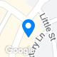 98 Longueville Road Lane Cove, NSW 2066