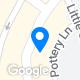 Shop 2, 114-116 Longueville Road Lane Cove, NSW 2066