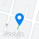71-73 George Street Parramatta, NSW 2150