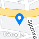 4/Suite 6B Betty Cuthbert Avenue Ermington, NSW 2115
