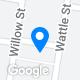 Maple Shops, 4/41 Maple Street Greystanes, NSW 2145