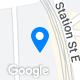 102/30 Cowper Street Parramatta, NSW 2150