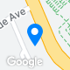 174 Pacific Highway St Leonards, NSW 2065