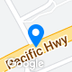 St Leonards Square, 480-490 Pacific Highway St Leonards, NSW 2065