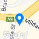 Suite 2, 563 Military Road Mosman, NSW 2088