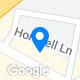 Shop 1, 706 Military Road Mosman, NSW 2088