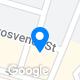 55 Grosvenor Neutral Bay, NSW 2089