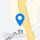 3/142-154 Victoria Road Gladesville, NSW 2111