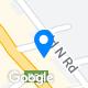 243 Main North Road Clare, SA 5453