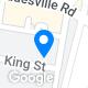 14 Joubert Street Hunters Hill, NSW 2110