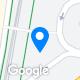 Building B, Rhodes Corporate Park, 1 Homebush Bay Drive Rhodes, NSW 2138