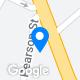4/126 Victoria Road Gladesville, NSW 2111