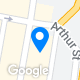 157 Walker Street North Sydney, NSW 2060